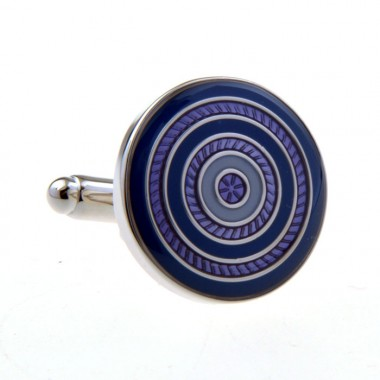 Wholesale Cufflinks 154096