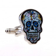 Wholesale Cufflinks 154099