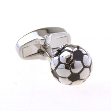 Wholesale Cufflinks 154100