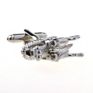 Wholesale Cufflinks 154107