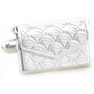 cufflinks wholesale 157364